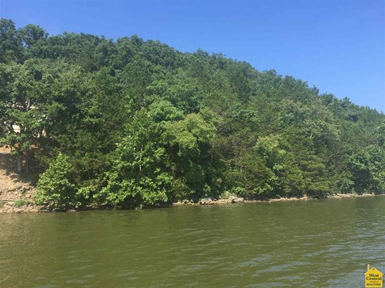 10 Lots Turtle Creek , Stover, MO - USA (photo 5)