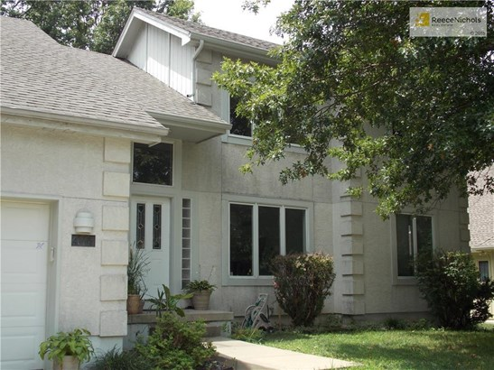 4005 Sw 22nd Street, Blue Springs, MO - USA (photo 1)