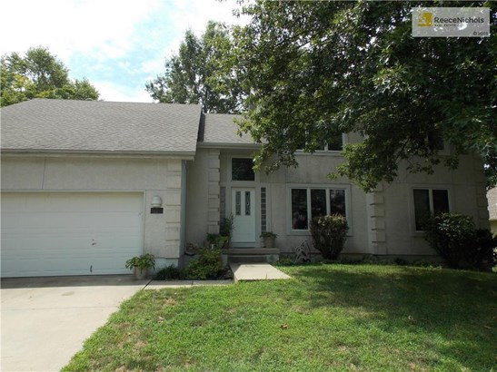 4005 Sw 22nd Street, Blue Springs, MO - USA (photo 2)