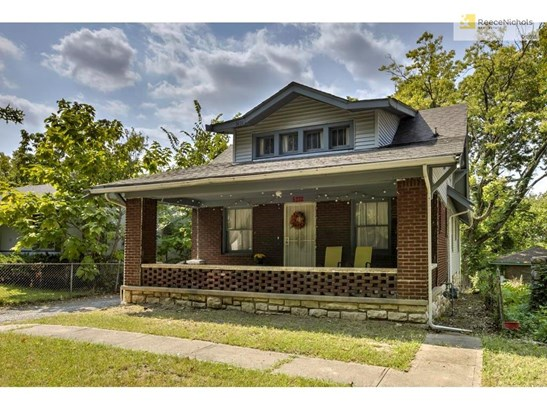 5232 Highland Avenue, Kansas City, MO - USA (photo 2)