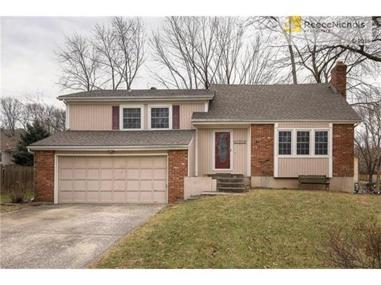 13823 W 80th Street, Lenexa, KS - USA (photo 1)