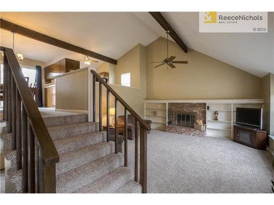 13823 W 80th Street, Lenexa, KS - USA (photo 2)