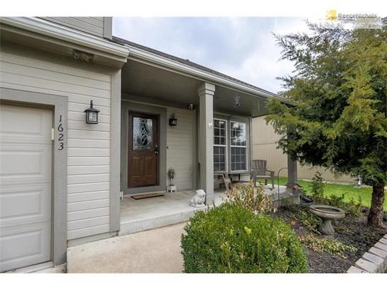 1623 S 104 Terrace, Edwardsville, KS - USA (photo 2)