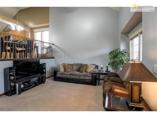 1623 S 104 Terrace, Edwardsville, KS - USA (photo 4)