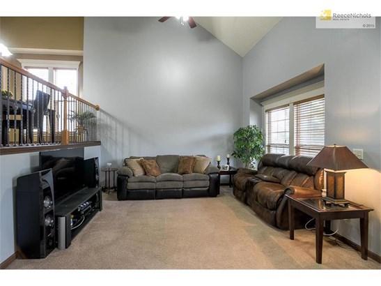 1623 S 104 Terrace, Edwardsville, KS - USA (photo 5)