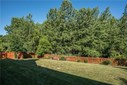 1203 Ridge Tree Lane, Pleasant Hill, MO - USA (photo 1)