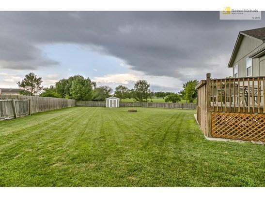 1001 Brent Court, Greenwood, MO - USA (photo 4)