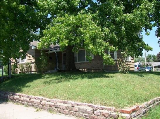 902 Shawnee Avenue, Kansas City, KS - USA (photo 3)