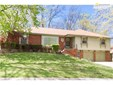 6748 N Euclid Avenue, Gladstone, MO - USA (photo 1)