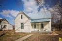 204 W Junge St. , Cole Camp, MO - USA (photo 1)