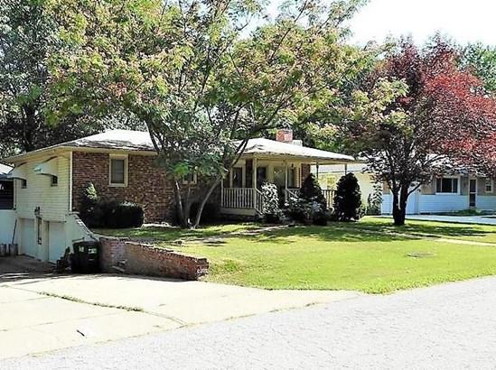 320 Ridge Drive, Lawson, MO - USA (photo 3)