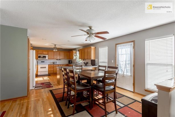 3317 S Elizabeth Avenue, Independence, MO - USA (photo 5)