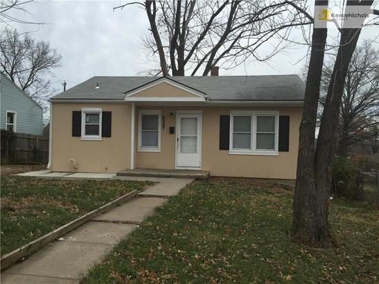 8337 Olive Street, Kansas City, MO - USA (photo 1)