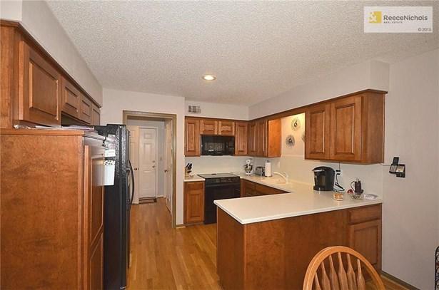 11447 W 112 Terrace, Overland Park, KS - USA (photo 3)