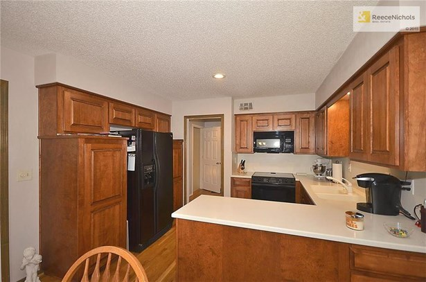 11447 W 112 Terrace, Overland Park, KS - USA (photo 5)
