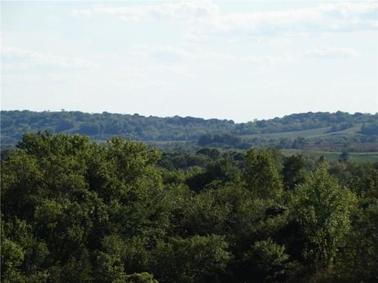 View 3 (photo 5)