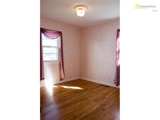 1609 N Hocker Street, Independence, MO - USA (photo 3)
