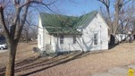 100 N Pine St , Cole Camp, MO - USA (photo 1)
