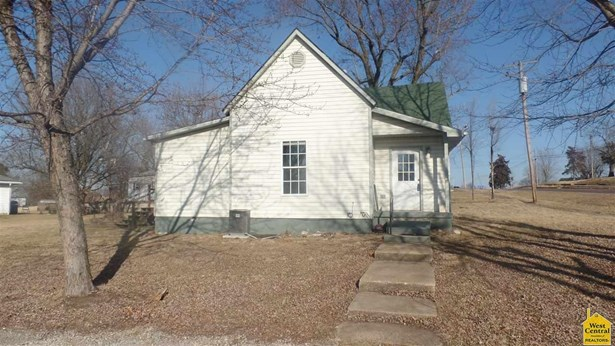 100 N Pine St , Cole Camp, MO - USA (photo 3)