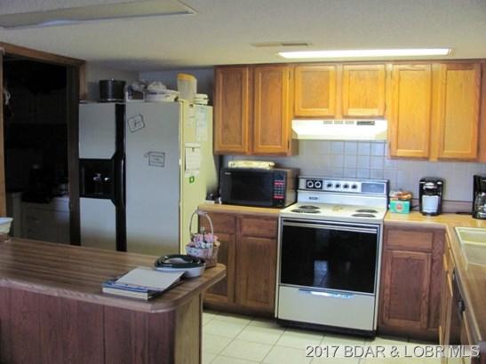 32931 Green Hills Rd. , Gravois Mills, MO - USA (photo 3)