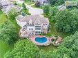 1733 Sw 24th Street, Blue Springs, MO - USA (photo 1)