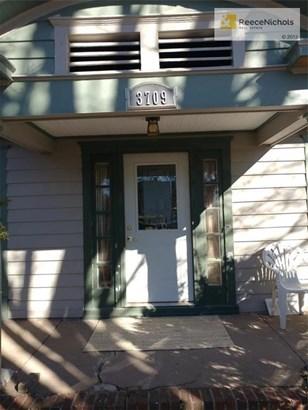 3709 N Bales Avenue, Kansas City, MO - USA (photo 1)