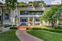 1200 W 55th Street, Kansas City, MO - USA (photo 1)