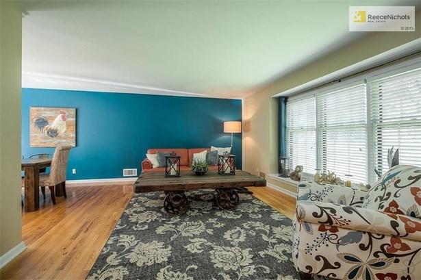 4141 W 100th Place, Overland Park, KS - USA (photo 5)