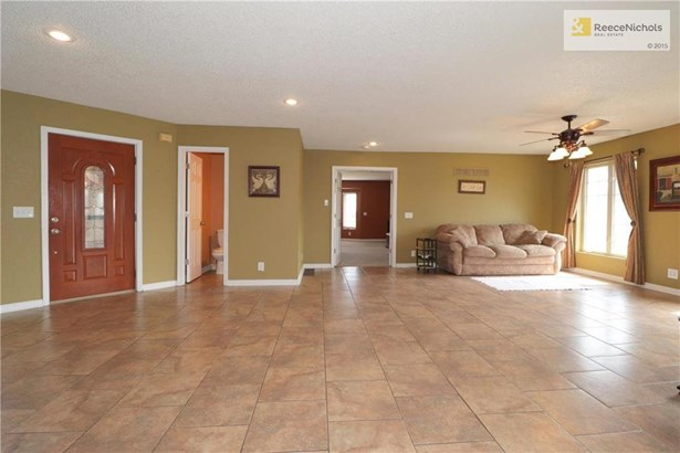420 Crown Hill Road, Excelsior Springs, MO - USA (photo 4)