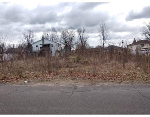 0 Cedar, Ludlow, MA - USA (photo 1)