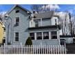 5 Sibley Ave, Westfield, MA - USA (photo 1)