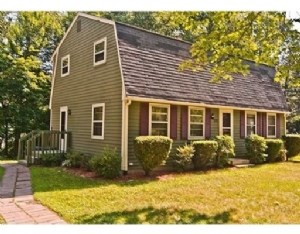 115 Laurel Rd, Palmer, MA - USA (photo 1)