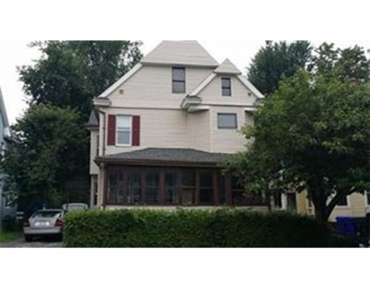 19 Portland St, Springfield, MA - USA (photo 1)