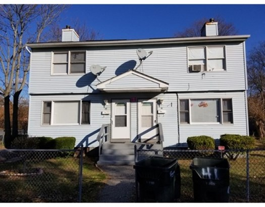 39-41 Orleans St, Springfield, MA - USA (photo 1)
