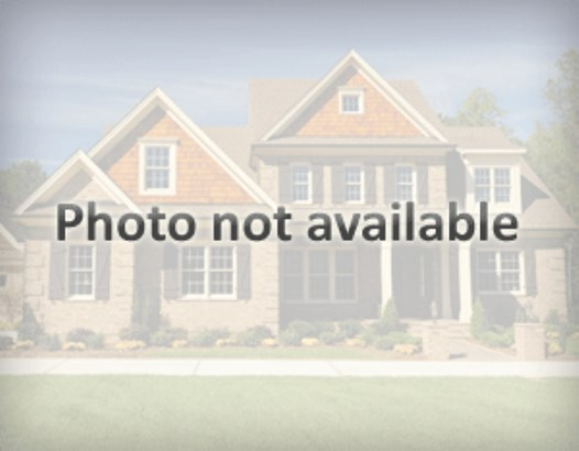 35 Brookmont Dr, Wilbraham, MA - USA (photo 1)