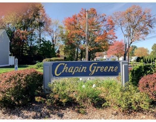 79 Chapin Green, Ludlow, MA - USA (photo 1)