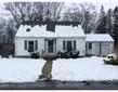 9 Pleasantview St, Ludlow, MA - USA (photo 1)