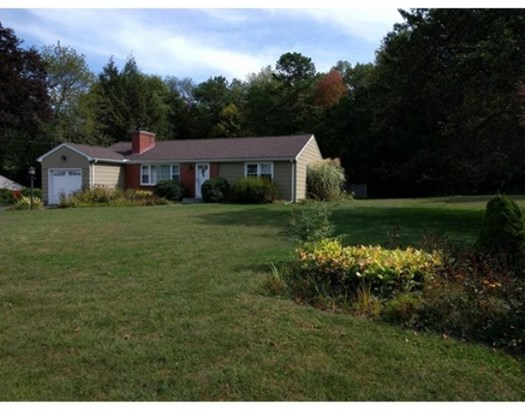 6 Birch St, Wilbraham, MA - USA (photo 1)