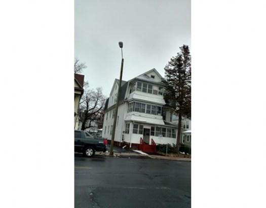 917-919 Liberty St, Springfield, MA - USA (photo 1)