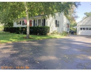 123 Newhouse St, Springfield, MA - USA (photo 1)