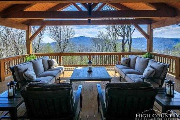 Mountain, Residential - Banner Elk, NC
