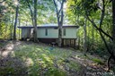 Chalet,Contemporary,Cottage,Mountain, Single Family - Blowing Rock, NC (photo 1)