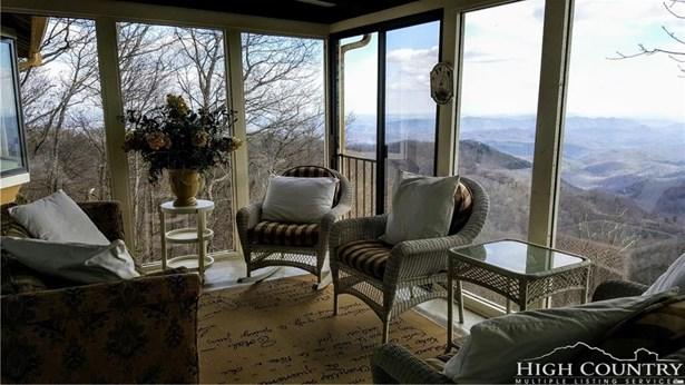 Mountain, Residential - Boone, NC (photo 2)