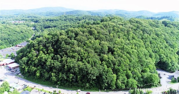 Land - Boone, NC (photo 1)
