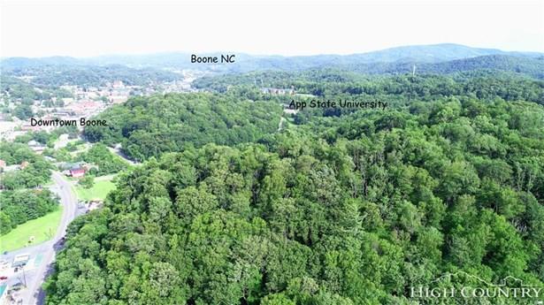 Land - Boone, NC (photo 2)