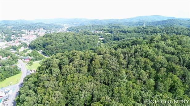 Land - Boone, NC (photo 3)