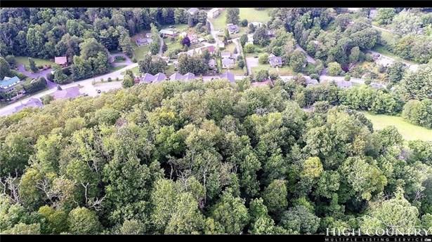 Land - Boone, NC (photo 5)