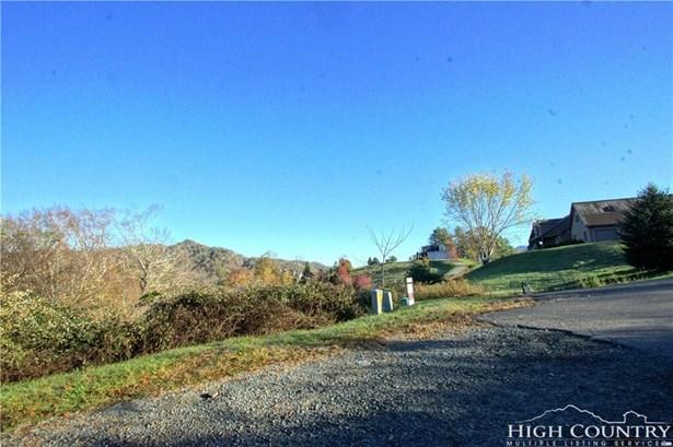 Land - Sugar Grove, NC