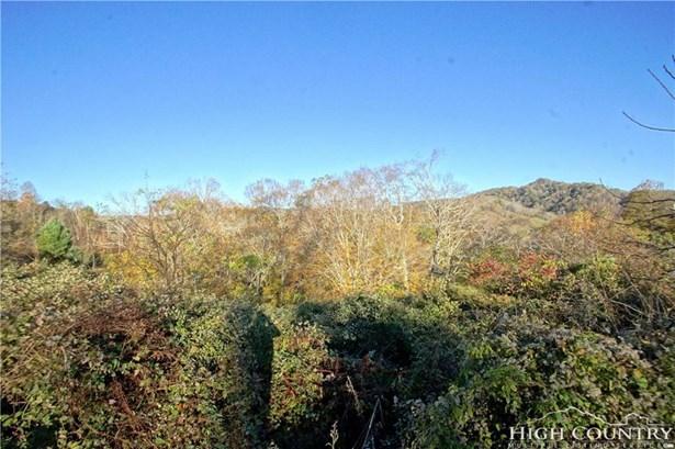 Land - Sugar Grove, NC (photo 3)