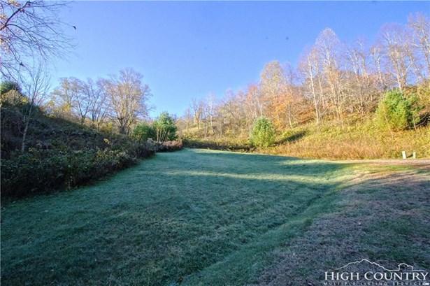 Land - Sugar Grove, NC (photo 4)